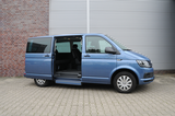 AMF-Bruns VW T6 Kassettenlift K70 (3)