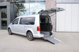 AMF-Bruns VW Caddy Maxi (1)