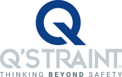 Q'STRAINT Ltd.