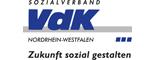 Sozialverband VdK Nordrhein-Westfalen e.V.