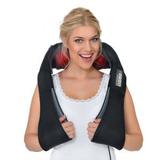 Shiatsu Nackenmassagegerät Premium