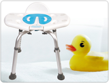 Bath Shower Chairs