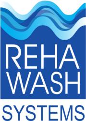 RehaWash Systems GmbH
