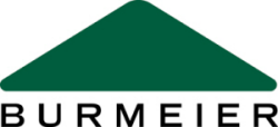 Burmeier GmbH & Co. KG