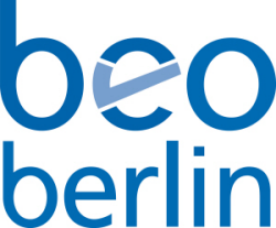 BEO MedConsulting Berlin GmbH