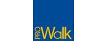 Pro Walk Rehabilitationshilfen und Sanitätsbedarf GmbH