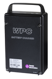 WPC Battery Charger