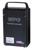 WPC Batterieladegerät