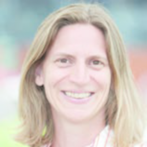 Sandra Schopen