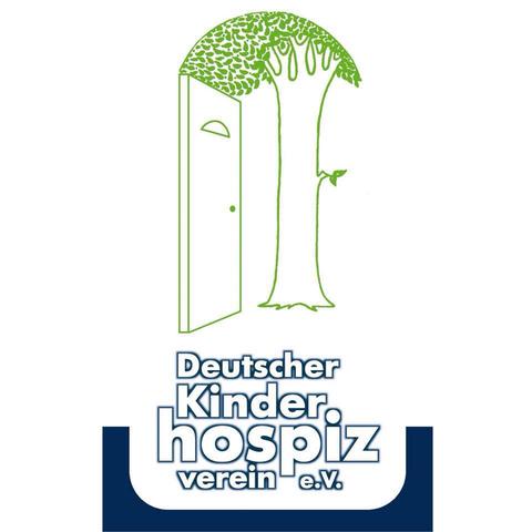 Deutscher Kinderhospizverein e.V.