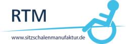 RTM GmbH