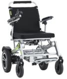 Airwheel H3T/S