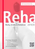 Reha-Einkaufsführer