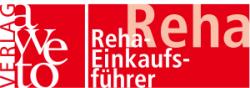 aweto Verlag / Reha-Einkaufsführer Inh. Friedhelm Todtenhöfer