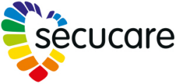 SecuProducts BV