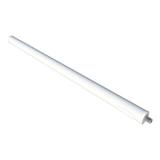 SecuGuard Absturzsicherung Classic, Weiß, Tagsüber, 990 mm