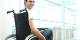 Rund um den Rollstuhl: Unsere Sitzkissen & Positionerungshilfsmittel