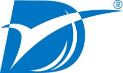 Guangdong Dayang Medical Technology Co., Ltd.