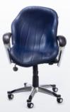 Sitzorthesen