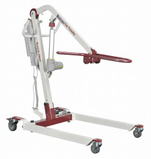 BestLift® - Specialty Mobile Lifts
