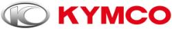 Kymco UK Limited