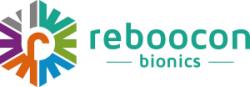 Reboocon Bionics B.V.