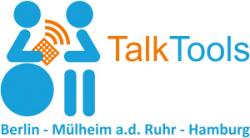 TalkTools GmbH