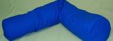 eka LPT positioning cushions