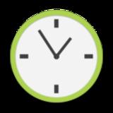 24-Stunden-Assistenz