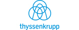 thyssenkrupp Access Limited