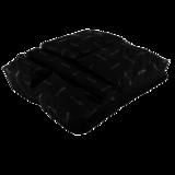 Vicair Adjuster O2 Wheelchair Cushion - 100% Breathable & Machine Washable