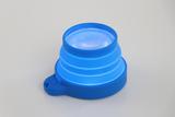 Smolia-Cup Blue
