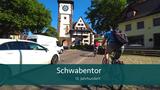 info Schwabentor