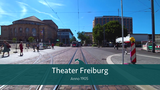 info Theater Freiburg