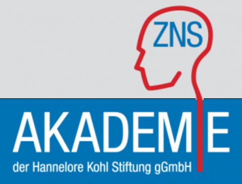 Ankündigung Erlebniswochenende für junge Menschen mit SHT 29.-31.03.2019 Hennef