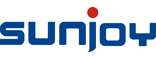 Sunjoy Enterprises Ltd.