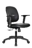 Lab Stool & Doctor's stool