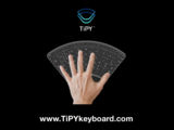 TiPY Keyboard