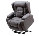 Heavy duty lift chair LC-49