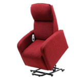 Rise recliner LC-60