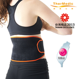 3in1 HOT.COLD.BRACE Pro-Wrap - Lower Back