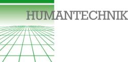Humantechnik GmbH