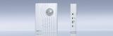 visuTone – die Lichtklingel für das Telefon oder die Tür