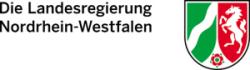 Landesregierung Nordrhein-Westfalen Ministerium für Arbeit, Gesundheit und Soziales NRW