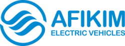 Afikim Electric Vehicles Ltd.