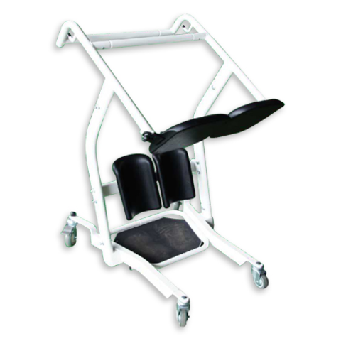 Stand Assist Lift