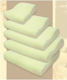 Health Neck Pillow