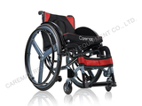 Leisure Sports Wheelchair