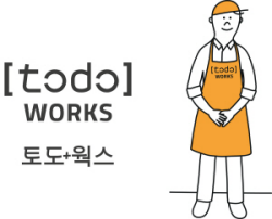Todo-Works Co., Ltd