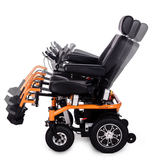 Rehab Power wheelchair EPW68S-L